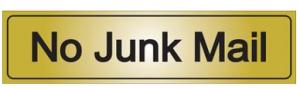 junk2